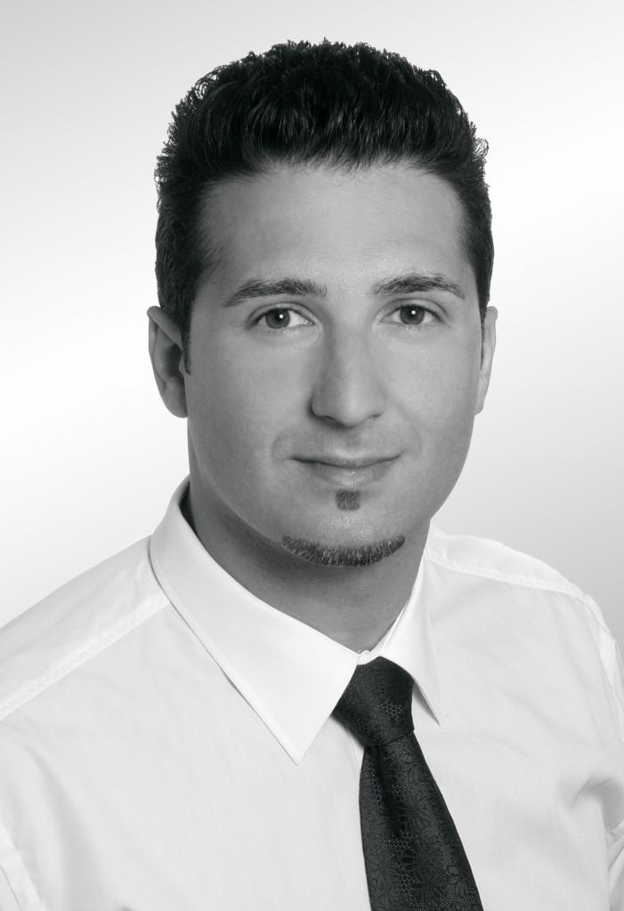 Ertan Beri