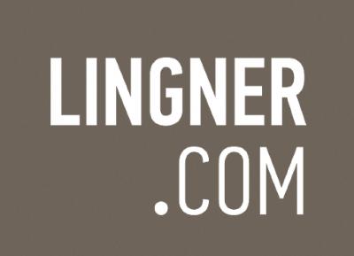 Lingner