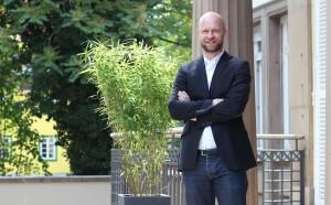 Social Media Strategien im B2B: Interview mit Lingner