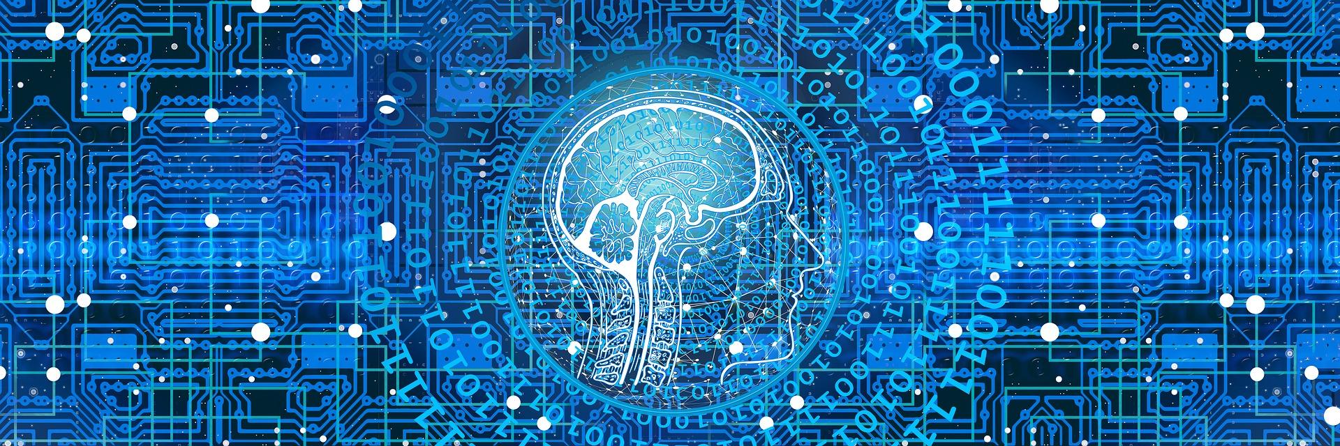 Wie wird künstliche Intelligenz unser Leben verändern?