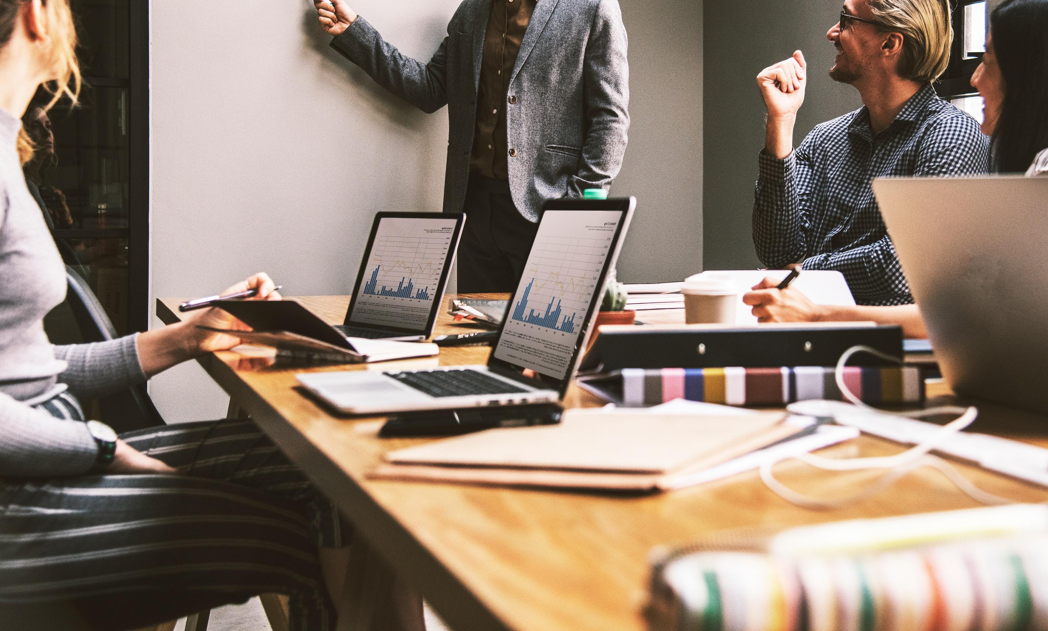 """Generation Why: Die """"digitale"""" Generation und ihre Bedürfnisse im Marketing"""