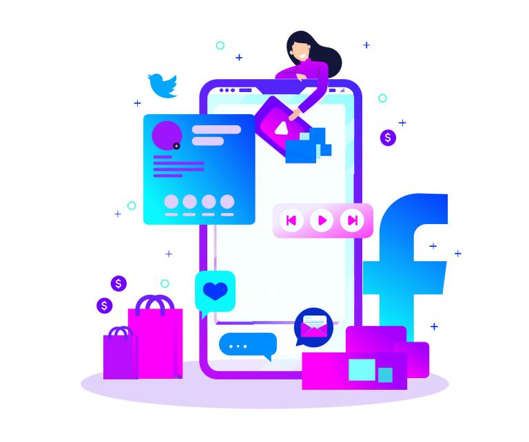 socialmediaballoon