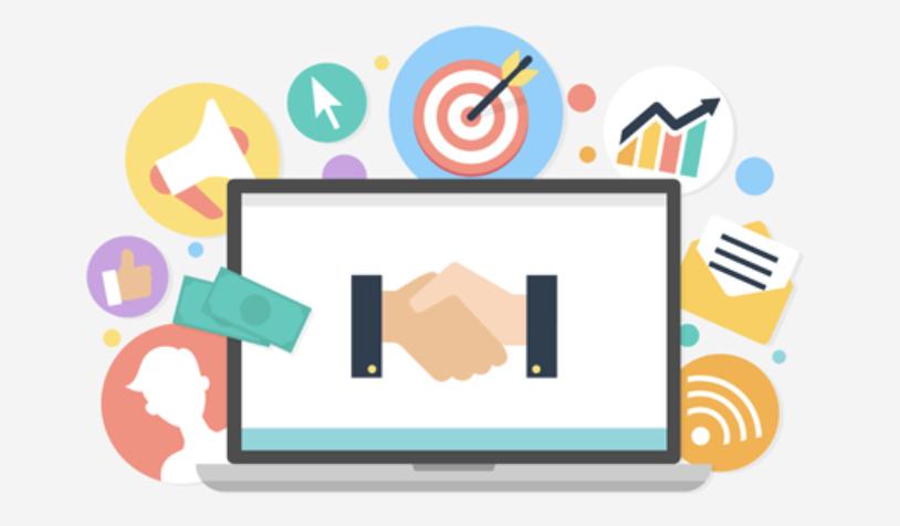 Tools für Affiliate Marketing