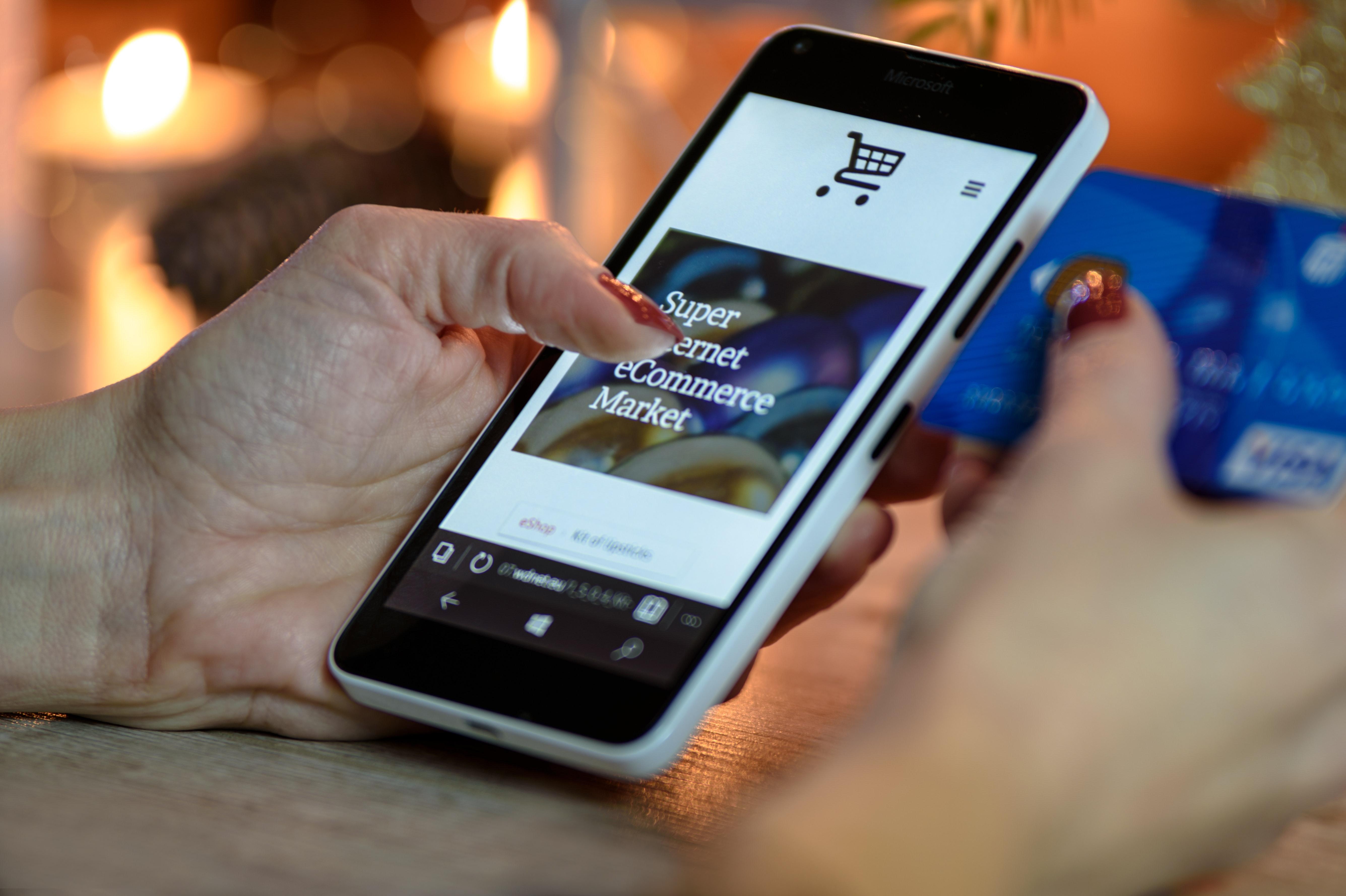 Microbrands im E Commerce