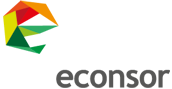 econsor Logo